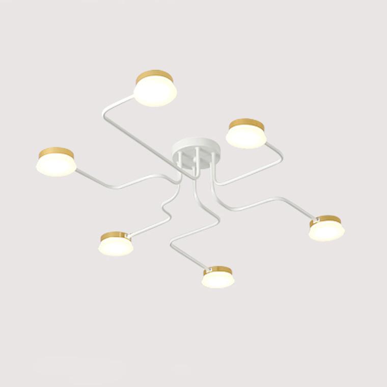 SCHEME LED -  фото 4