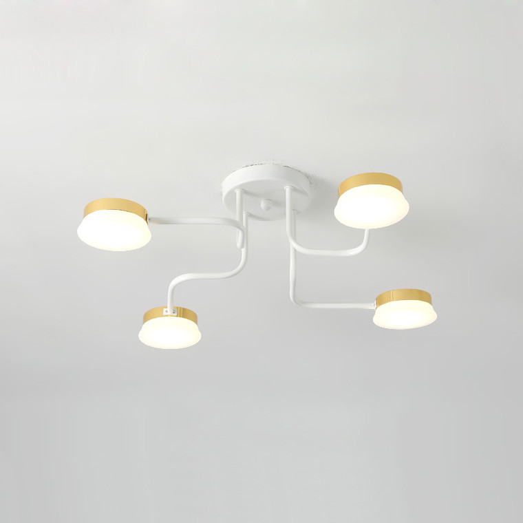 SCHEME LED -  фото 6