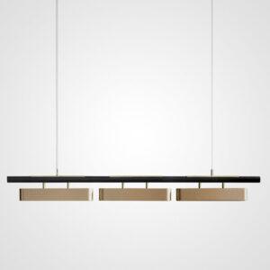 Дизайнерский светильник Svea