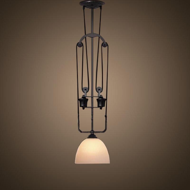 Светильник 9003–D1 -  фото 1