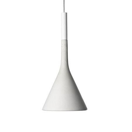 Светильник Aplomb -  фото 1
