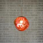 Светильник Melt Pendant -  фото 4