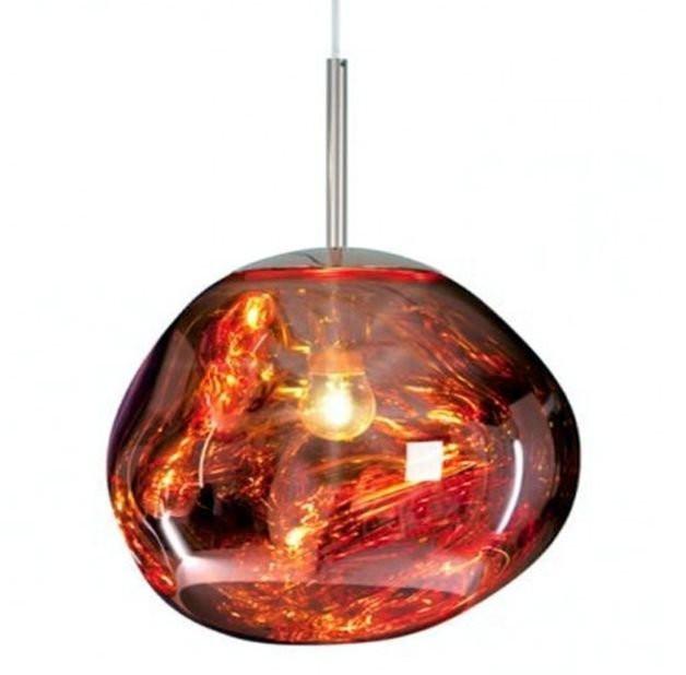 Светильник Melt Pendant -  фото 5