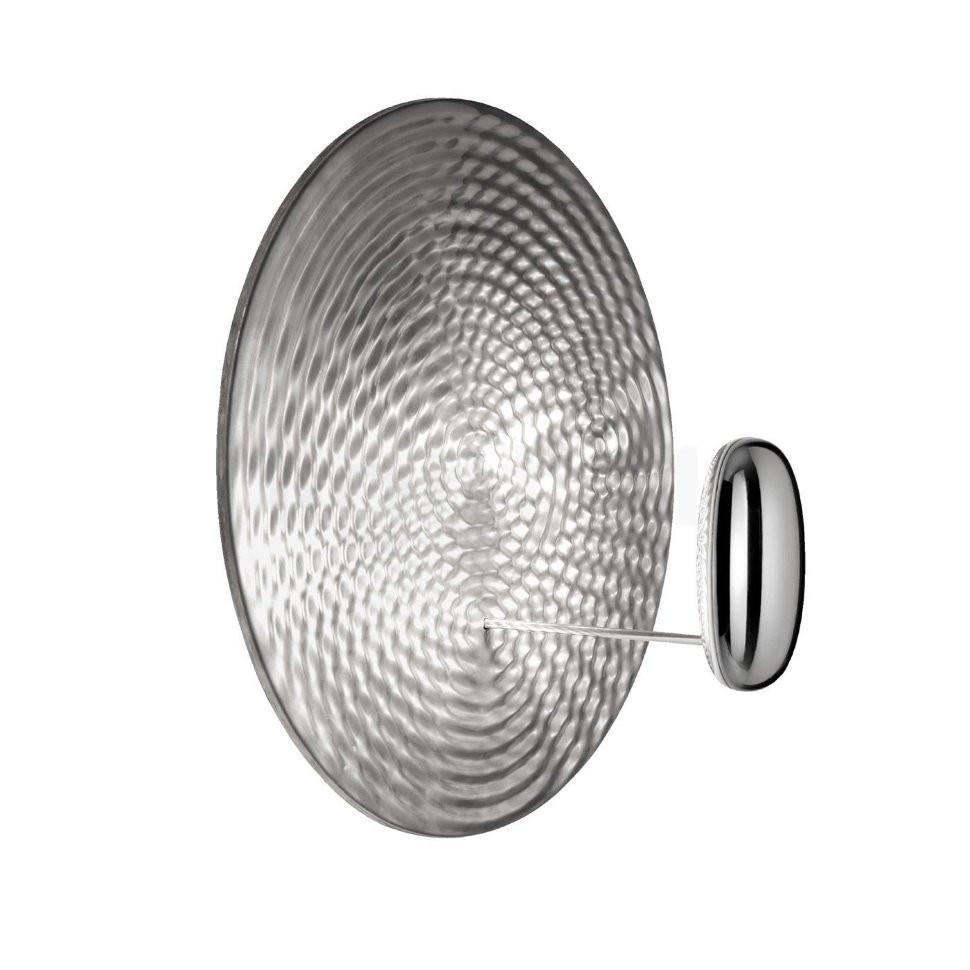 Светильник настенно-потолочный Droplet mini -  фото 2