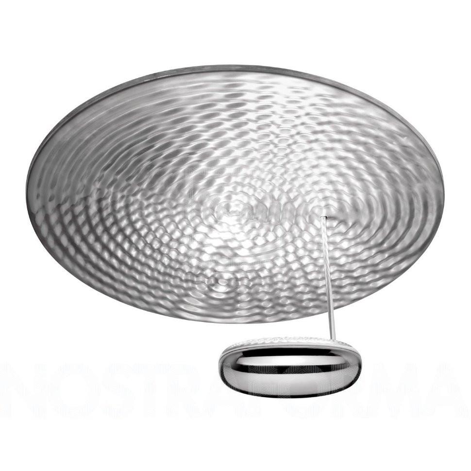 Светильник настенно-потолочный Droplet mini -  фото 3
