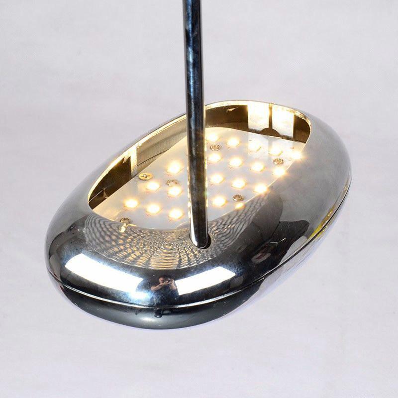 Светильник настенно-потолочный Droplet mini -  фото 4