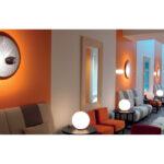 Светильник настенно-потолочный Droplet mini -  фото 5