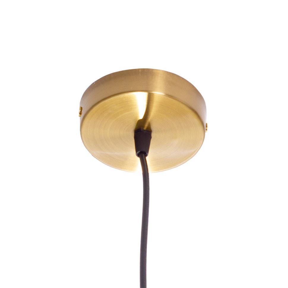 Светильник Orb Brass -  фото 6