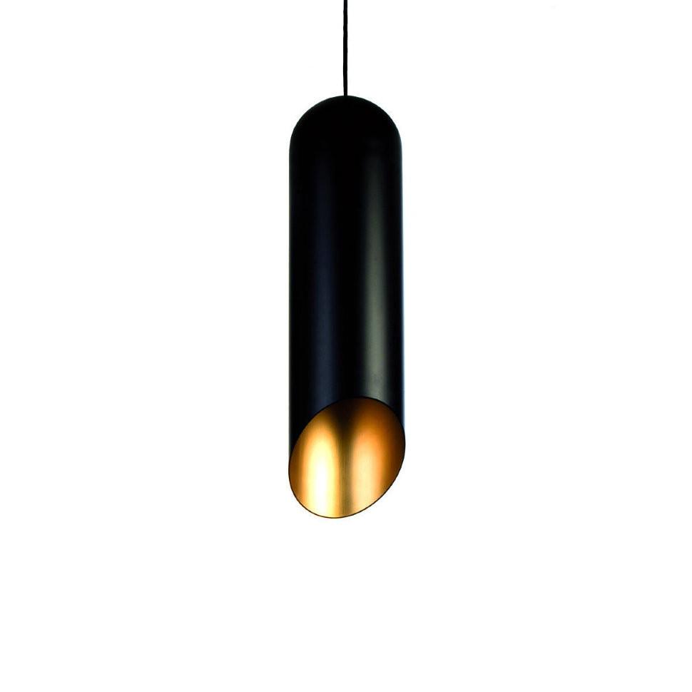 Светильник Pipe -  фото 1