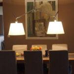Светильник потолочный Tolomeo 2 -  фото 2
