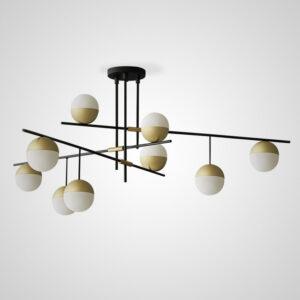 Дизайнерский светильник Technum