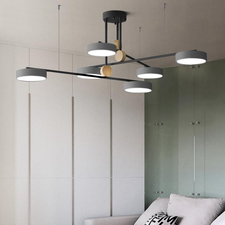 TECHNUM COLOR LED -  фото 15