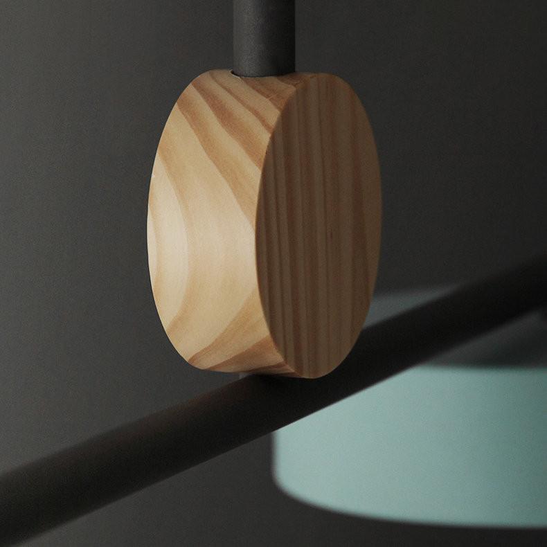 TECHNUM COLOR LED -  фото 19