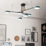TECHNUM COLOR LED -  фото 9