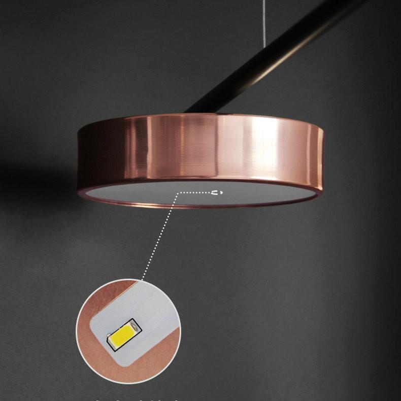 TECHNUM LED -  фото 15