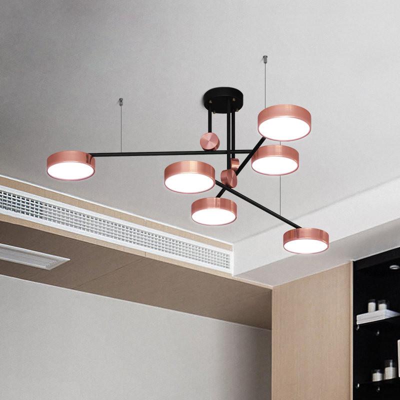 TECHNUM LED -  фото 5