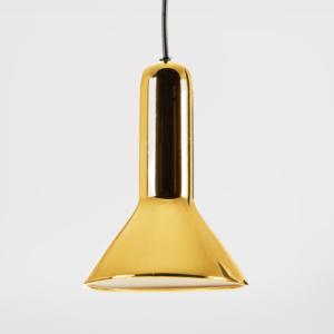 Подвесной светильник Torch Cone Small
