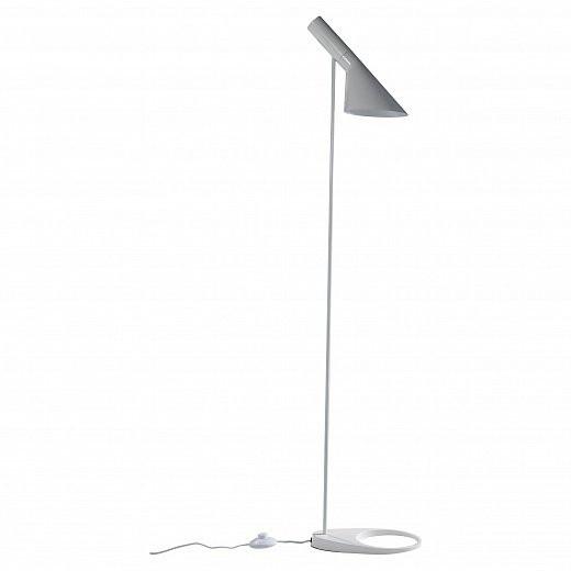 Торшер AJ Floor Lamp -  фото 2