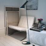 Торшер AJ Floor Lamp -  фото 4