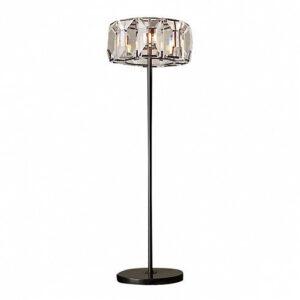 Торшер Delight Collection Harlow Crystal 3