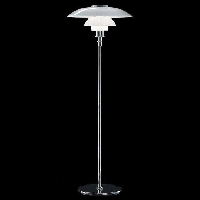 Торшер PH floor lamp -  фото 1