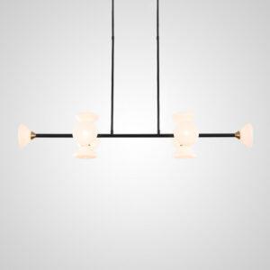 Подвесной светильник Town