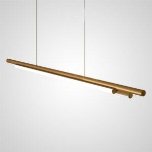 Дизайнерский светильник Viken
