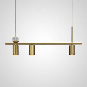 Дизайнерский светильник Will