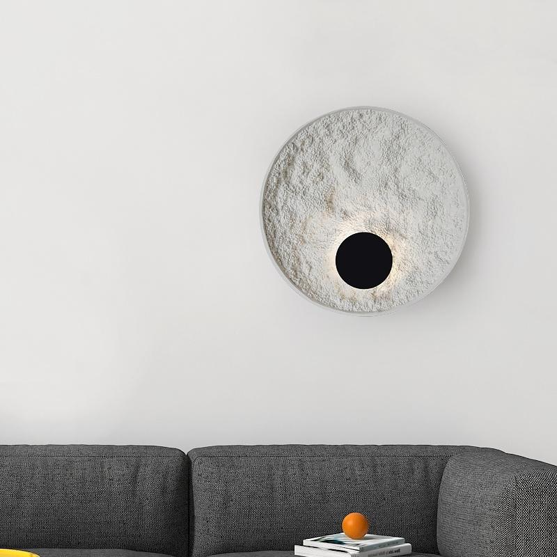 REENA светильник, подсветка стены