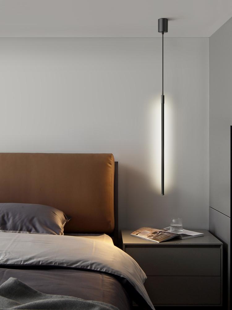 подвесной светильник LED