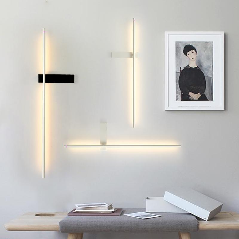 GIA, бра в стиле минимализм, дизайнерский настенный светильник, купить бра в Москве, СПб