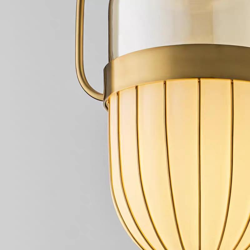 светильник Tend дизайнерский