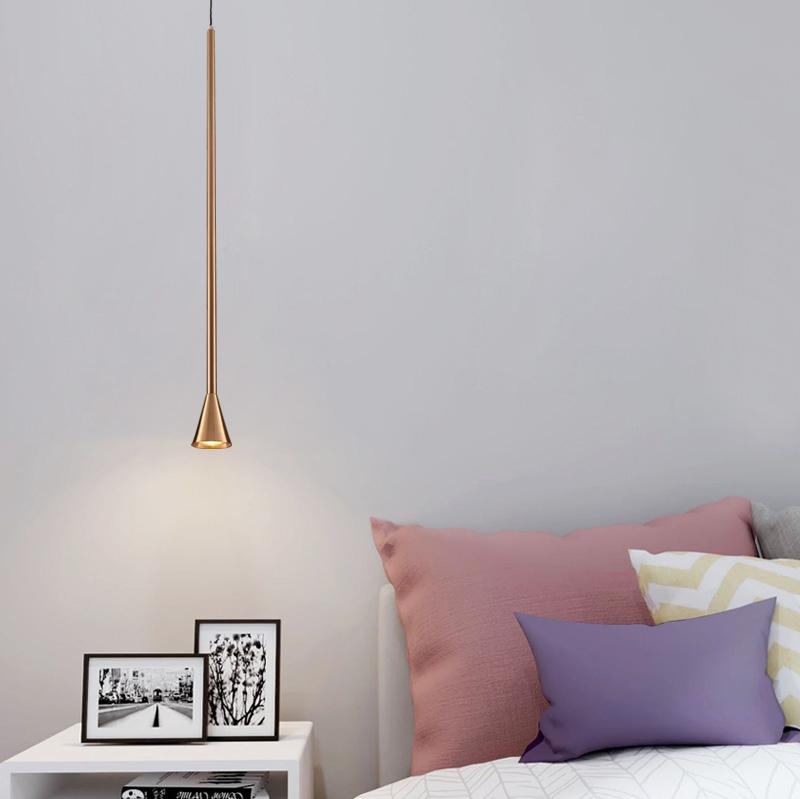 Fald светильник подвесной точечного света