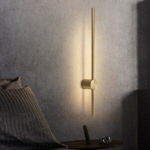 Настенный светильник Ion