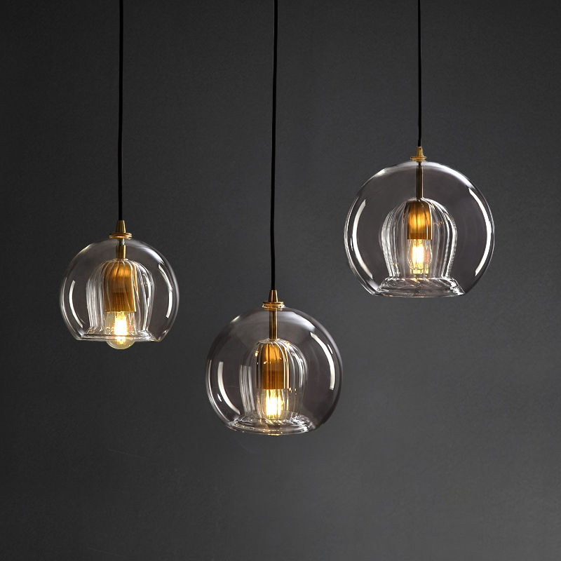 Lyse дизайнерский светильник