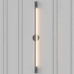 Leto Wall Sconce, бра Leto Wall, Leto светильник, Lamp Co