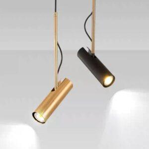 Подвесной светильник Talsi one