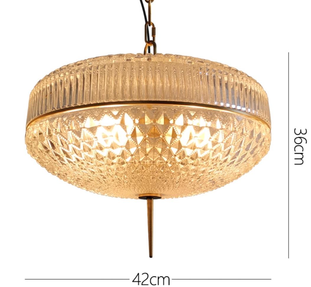 дизайнерские светильники Ample
