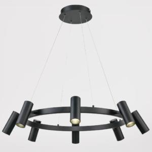 подвесной светильник Spoor new