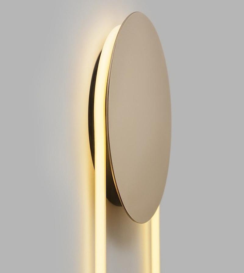 Настенный светильник Argyle -1 фото