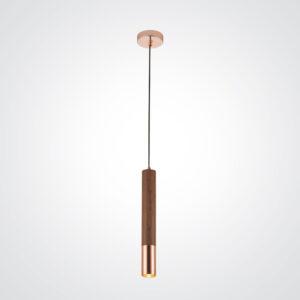 Подвесной светодиодный светильник Anes