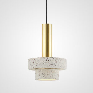 Дизайнерский светильник Cadis