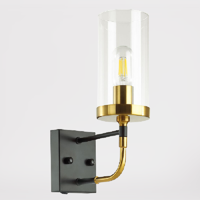 Бра Greger Sconce