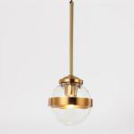 Подвесной светильник Greyson