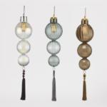 Подвесной светильник Heathfield Lighting - Medina Pendant