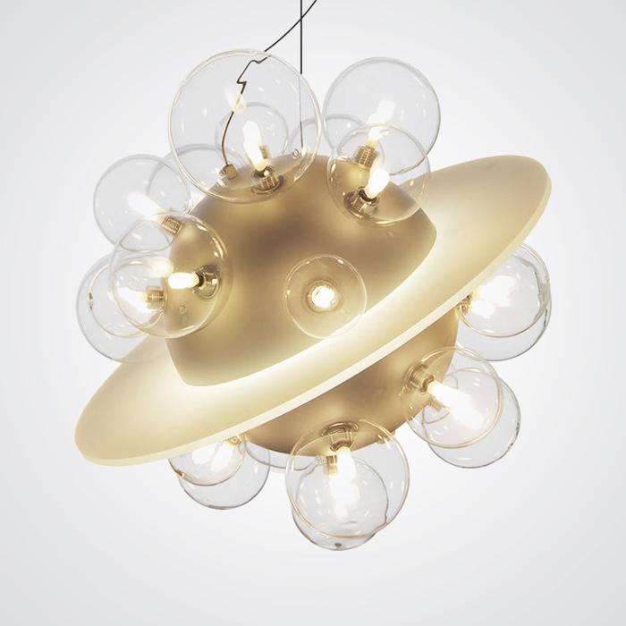 Подвесной светильник Iona Ufo