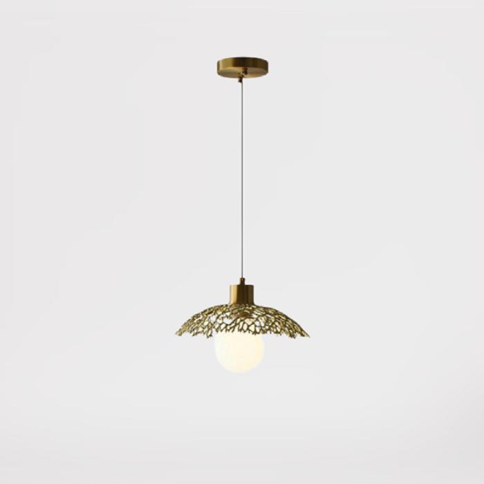 Подвесной светильник Kaia