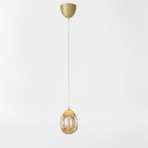 Подвесной светильник Lenita