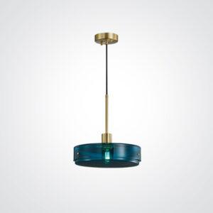 Подвесной светильник Lewis