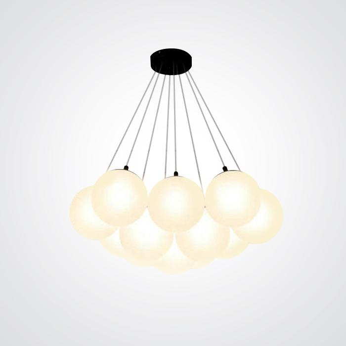 Подвесной светильник Maybel